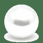 Loose-Round-Akoya-Pearls