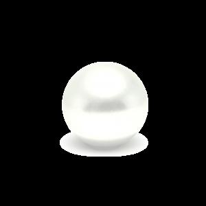 white-south-sea-Pearl02