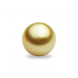 loose-golden2