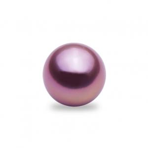 purple-loose2