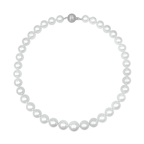 White South Sea Pearls
